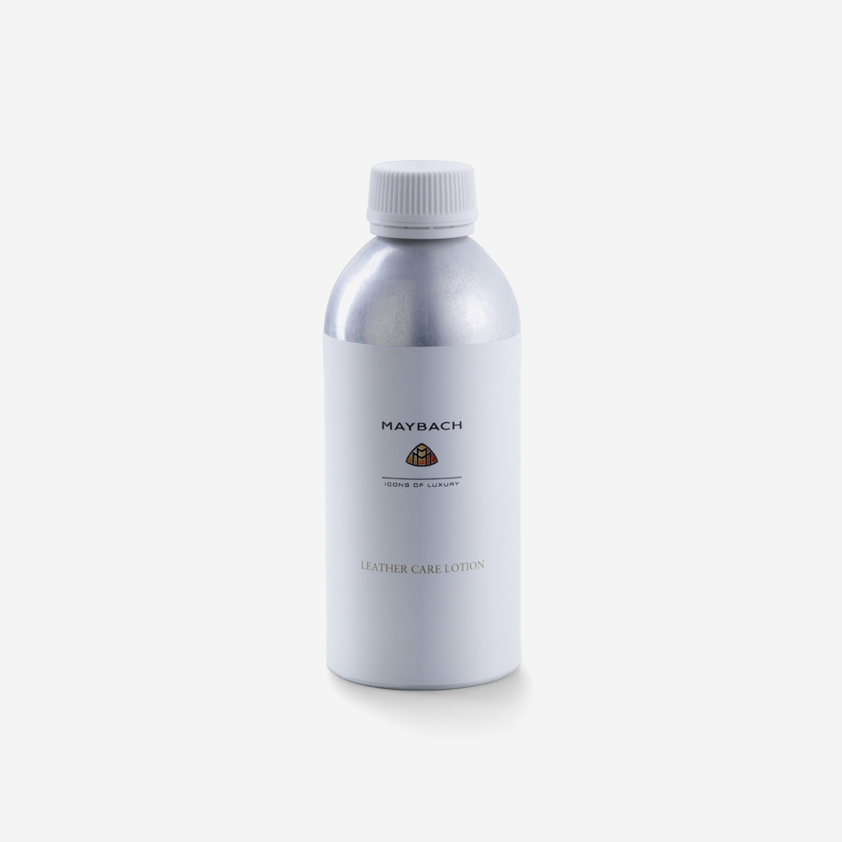 Leather Lotion (600ml)
