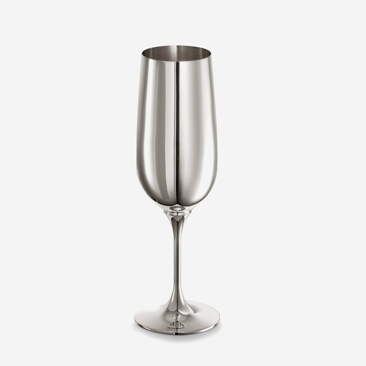 Champagne flute for X222