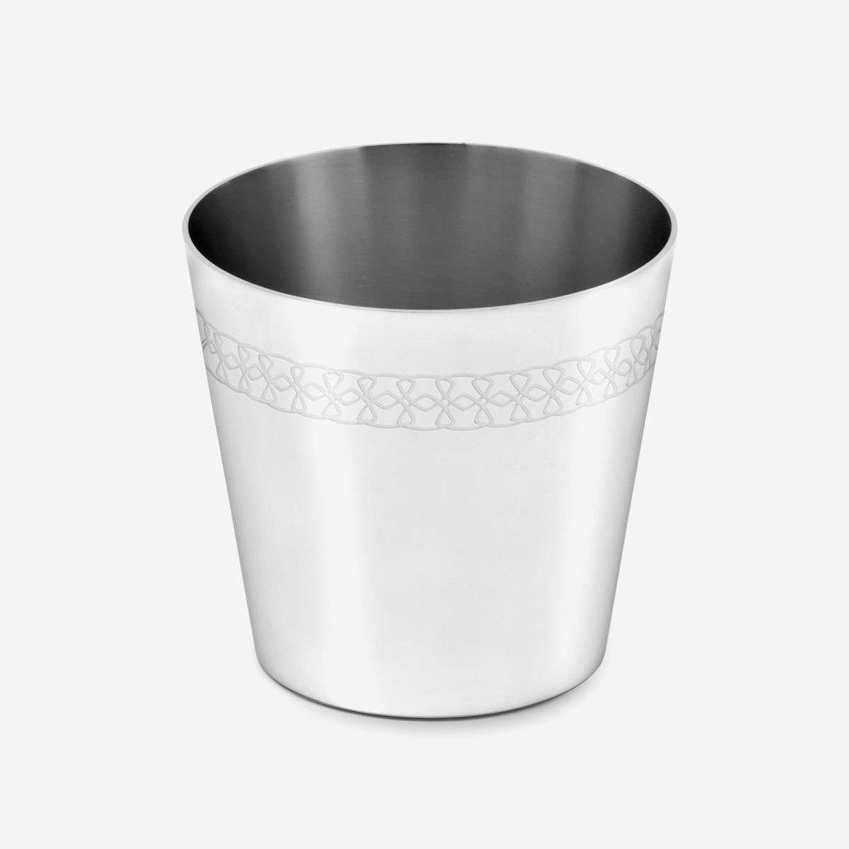 Vodka beaker